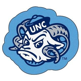 Shop Ncaa University Of North Carolina Chapel Hill Tar