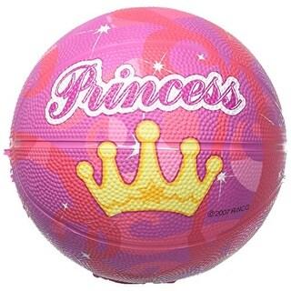 Mini Princess Basketball (5 in)