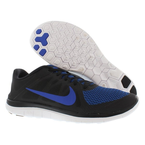 Nike Free 4.0 V4 Running Men's Shoes Size