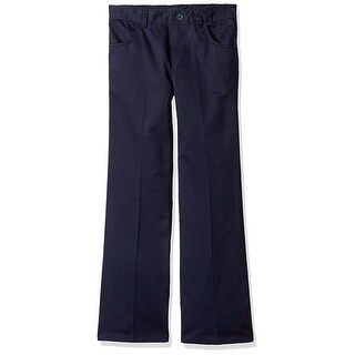 French Toast Girls 4-6X Pull-On Pant