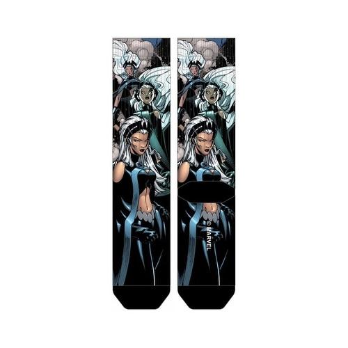 X-Men Storm Sublimated Crew Socks