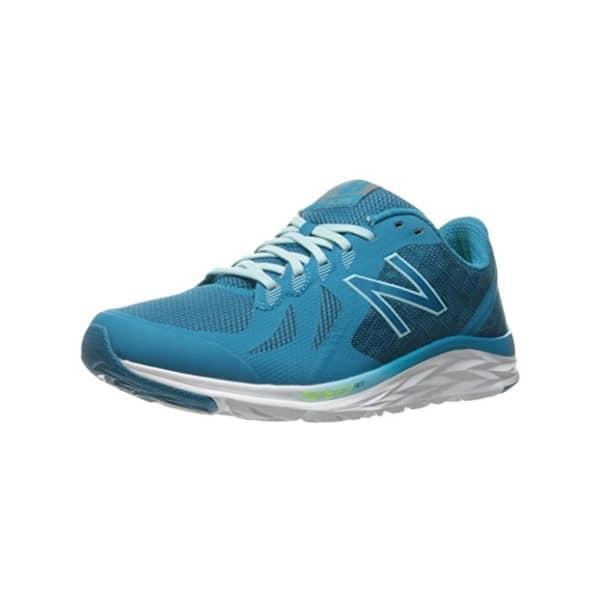 Galaxia fluido vendedor  New Balance Womens 790v6 Running Shoes Abzorb Lightweight - Overstock -  21137550