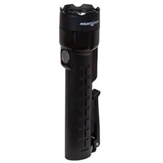 Bayco Nightstick Dual Light Flashlight Black XPP-5422B - XPP-5422B