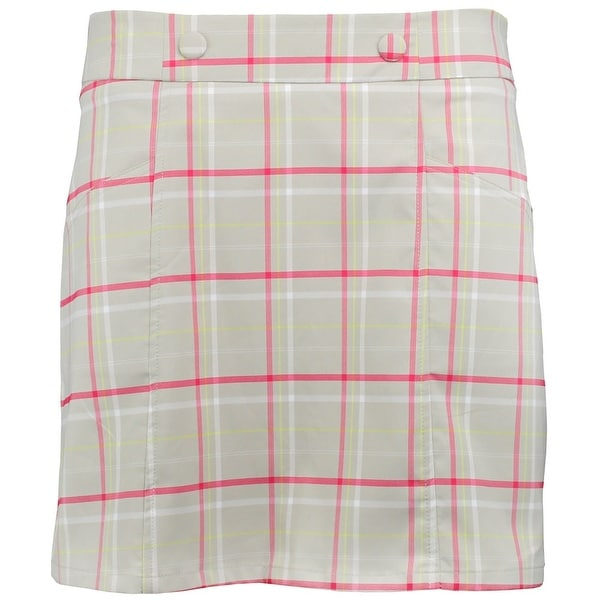 Oakley Womens Palm Athletic Pants & Shorts