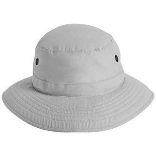 Page & Tuttle Outback Boonie Hat
