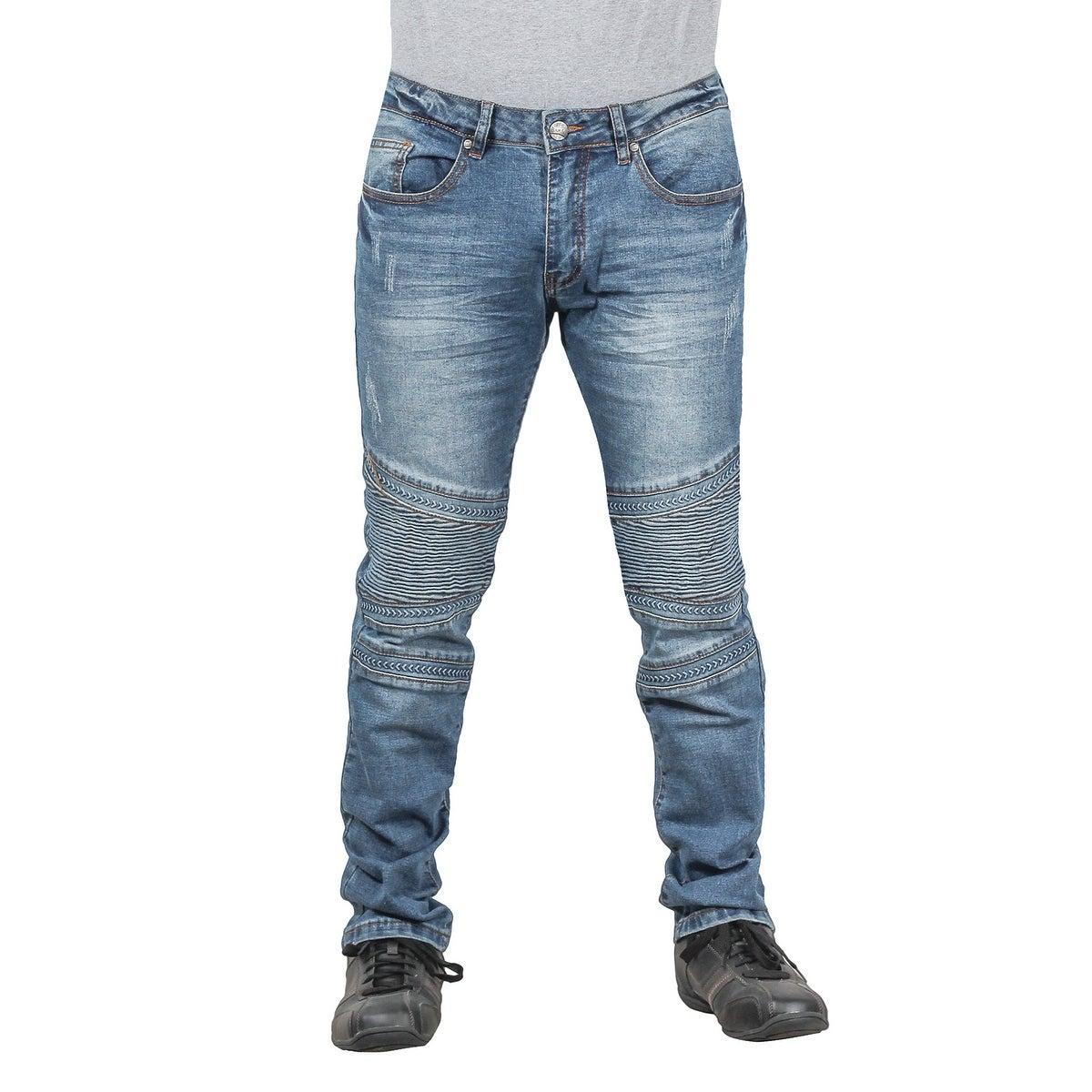 1123a4fa6a Kenneth Cole Reaction Mens Slim Fit Stretch Gabardine Dress Pants ...