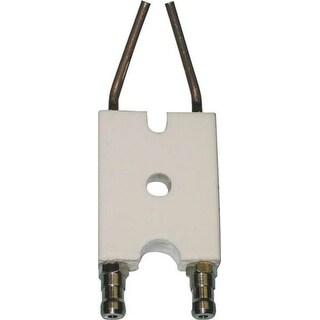 World Marketing FA1009 Forced Air Heater Spark Plug