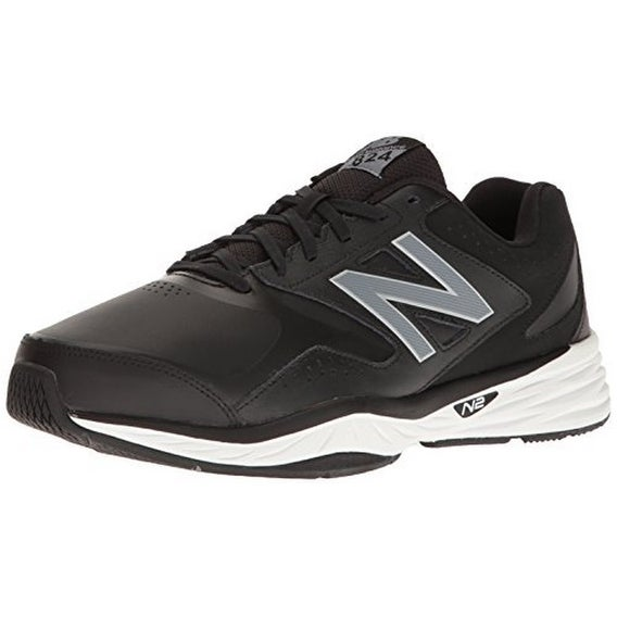 New Balance Mens Training Shoe - 8d