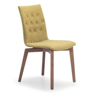 Zuo Modern Orebro Dining Chair Orebro Dining Chair (Package of 2)