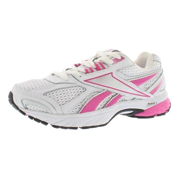 ladies ladies chaussures reebok reebok ladies pheehan reebok running pheehan running pheehan chaussures sQdrth