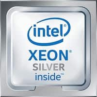 Intel INTEL957418 Xeon Silver Deca-Core 4114 2.20 GHz Processor