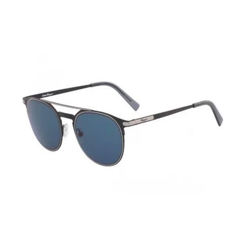 Ferragamo SF186S Unisex Sunglasses