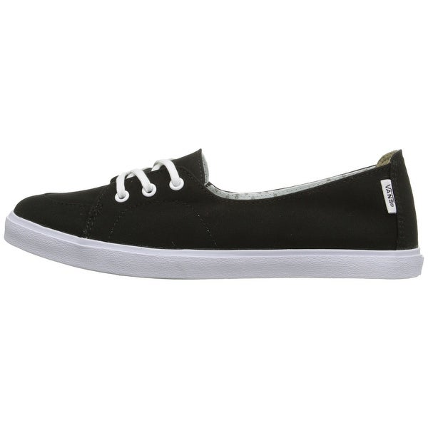 ed9f5ed4c539 Shop Vans Womens Palisades Sf Low Top Lace Up Fashion Sneakers ...