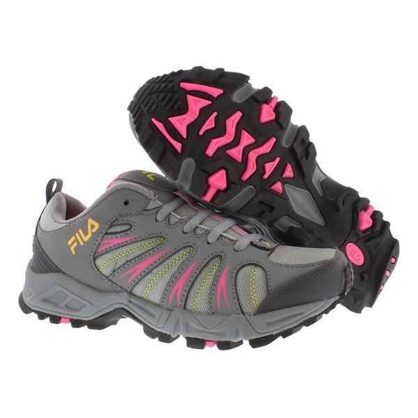 Fila Trailbuster 2 Women's Shoes Size - 6 b(m) us