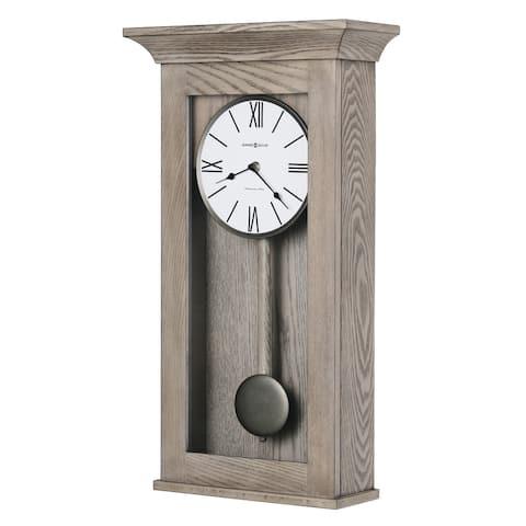 Howard Miller Sean Wall Clock