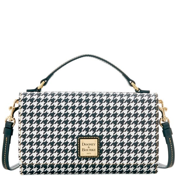 Dooney & Bourke Henderson Mimi Crossbody (Introduced by Dooney & Bourke at $198 in Sep 2016)