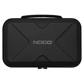 Noco EVA Protection Case for Boost PRO GBC015 EVA Protection Case for Boost PRO