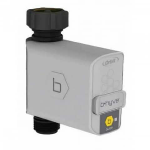 Orbit 21005 B-Hyve Smart Hose Faucet Timer