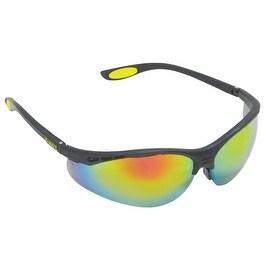 DeWalt Fire Safety Glasses
