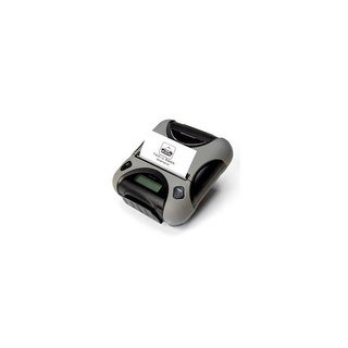 Star Micronics 39634010 Portable Printer - 3Des Encryption