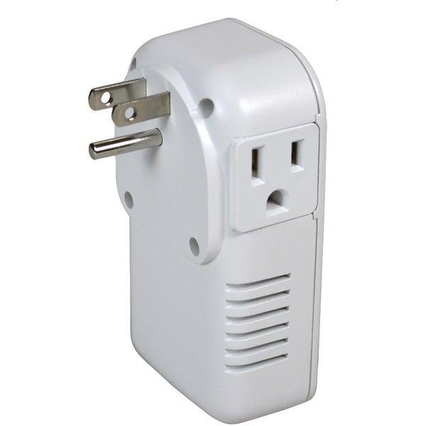 Linear Pd300Z-2 Z-Wave(R) 300-Watt Plug-In Dimmer Switch