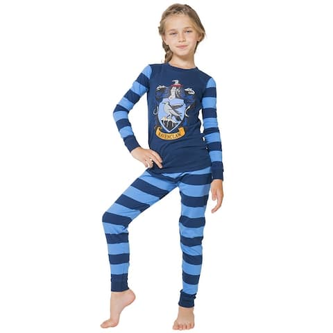 6a77e7ec11872 Intimo Children's Clothing | Shop our Best Clothing & Shoes Deals ...