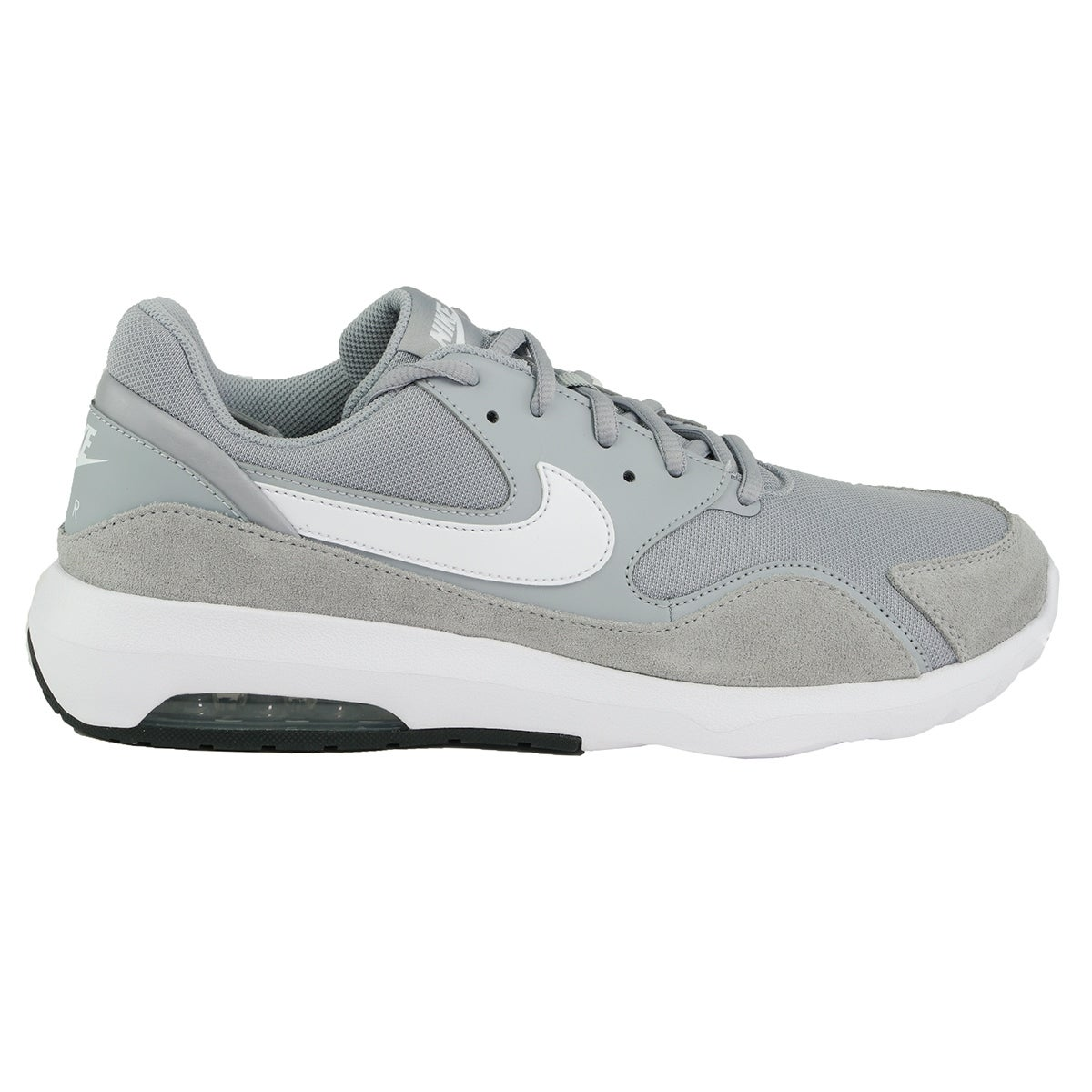 bd9f6c4a6861 Size 7 Nike Men s Shoes