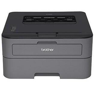 Brother Intl (Printers) - Ehl-L2320d