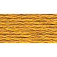 Topaz Medium - Dmc 6-Strand Embroidery Cotton 100G Cone