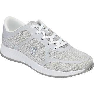 745d9239199 Easy Spirit Shoes