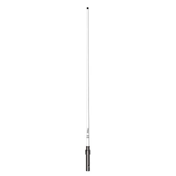 Shakespeare AM/FM Antenna 4' 6420-R Phase III