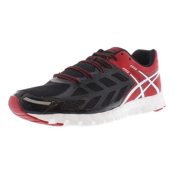 Asics Gel Lyte 33 Running Men's Shoes - 13 d(m) us