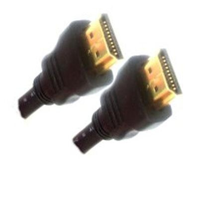 Professional Cable Hdmi-3M-Hc Hdmi Audio/Video Cable