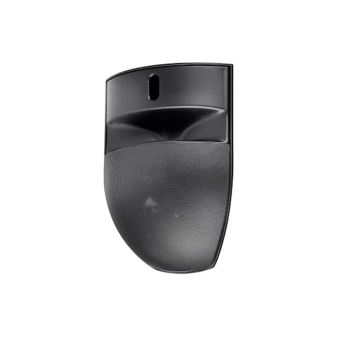 Monoprice Commercial Audio Metro Wall Mount 6.5in 2-way 70V Speaker with Mounting Hardware