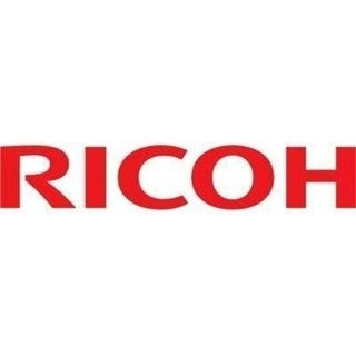 Ricoh Photoconductor Unit, 20000 Yield, Type Sp 4500 (407324)