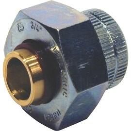 ProLine 3/4Fx1/2C Dielctrc Union