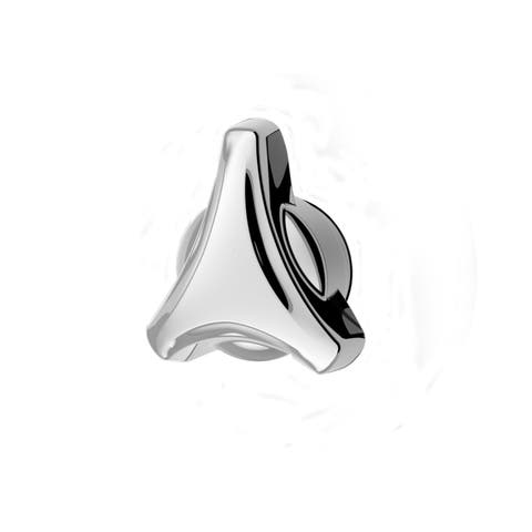 Symmons RTS-061 Origins Handle for Shower Control - Chrome