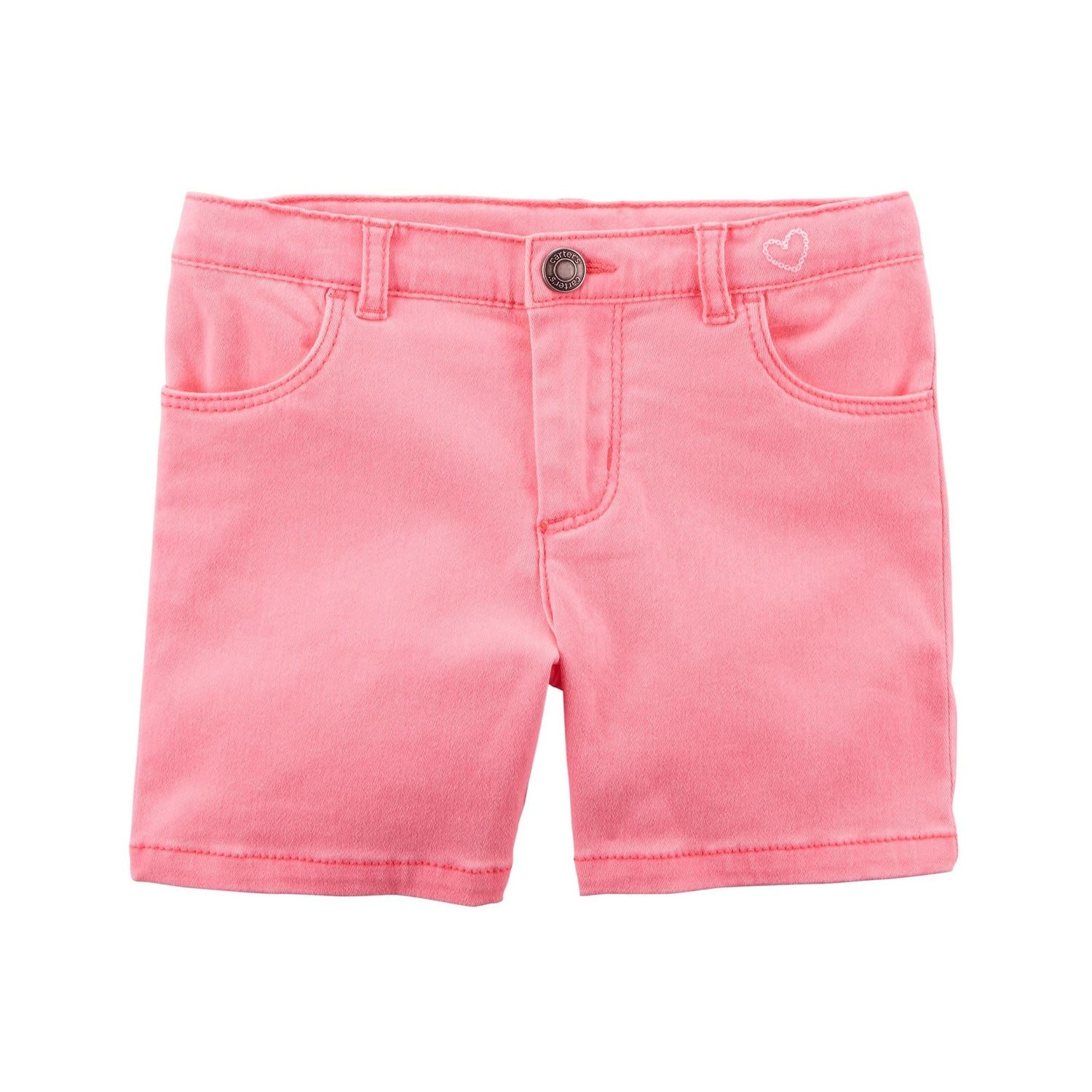 3db25280a Carter's Children's Clothing | Shop our Best Clothing & Shoes Deals Online  at Overstock