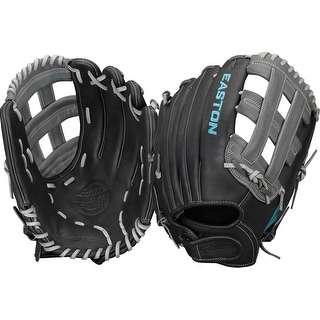 "Easton Core Pro 13"" Fastpitch Glove"