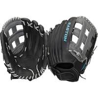 "Easton Core Pro 13"" Fastpitch Glove"