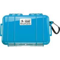 Pelican Micro Case (Blue)