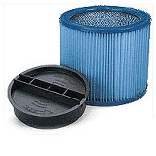 Shop Vac - 9035000 - Ultraweb Crtrdg Filter Wet Dry