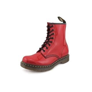 Red Women's Boots - Shop The Best Deals For Jun 2017