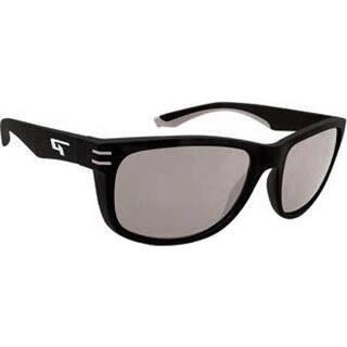 44b0b433f1c USA Peppers Men s Sunglasses