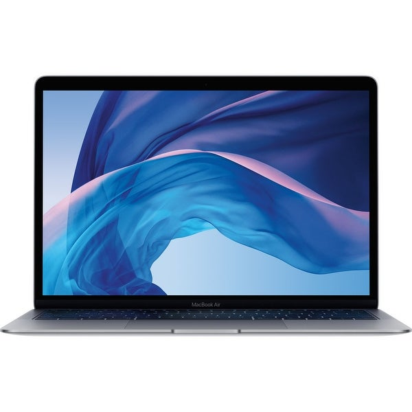 """Apple 13.3"""" MacBook Air with Retina Display (Late 2018)(New Release)"""