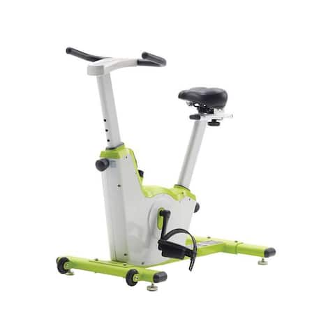 Copernicus Self-regulation Classroom Cruiser with Adjustable Seat and Handlebars - Grades 3-6 without Desktop