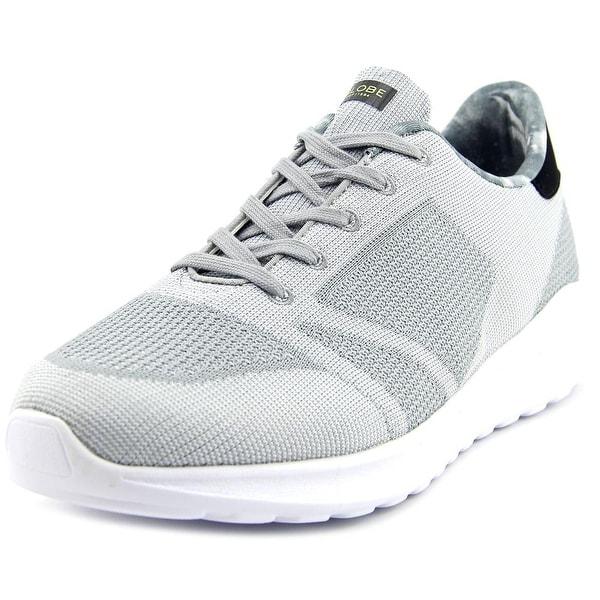 Globe Avante Men Round Toe Synthetic Skate Shoe