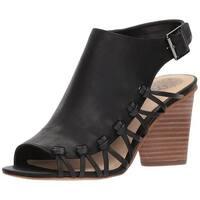 Vince Camuto Women's Ankara Heeled Sandal - 5.5