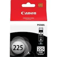 Canon PGI-225 B Ink Tank INK TANK CANON PGI-225 BLACK