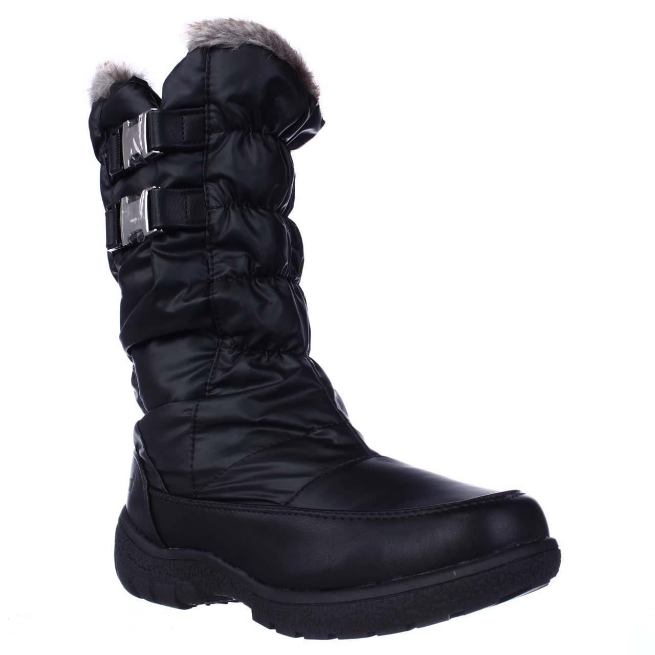 1f9cf7c3ca7 Buy Snow Women's Boots Online at Overstock | Our Best Women's Shoes ...